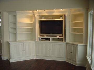 design interior design home furniture designer living rooms designs - Built In Entertainment Center Design Ideas